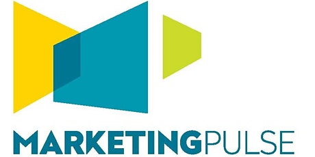 MarketingPulse tickets