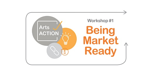 ArtsACTION Golden Plains Shire: BEING MARKET READY