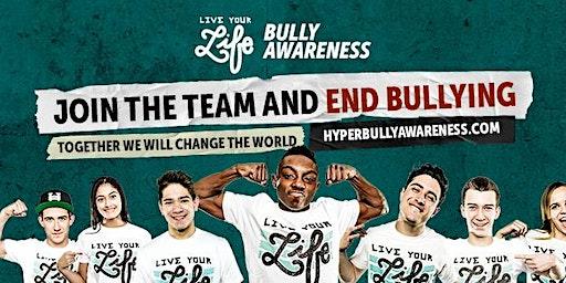 Bully Defense Training