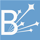 Business Spark - Sales Enablement Agency logo