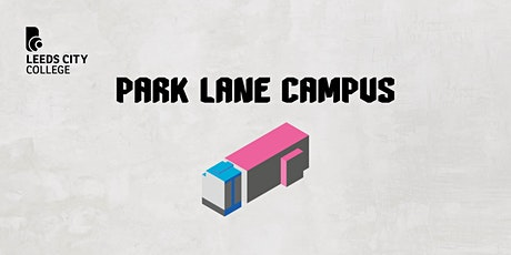 Park Lane Holiday Campus tours tickets