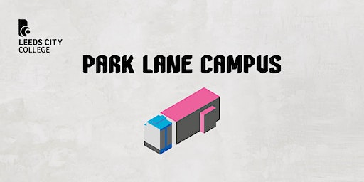 Park Lane Holiday Campus tours
