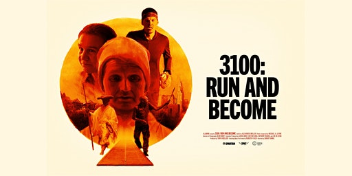 3100: Run and Become, Bunbury