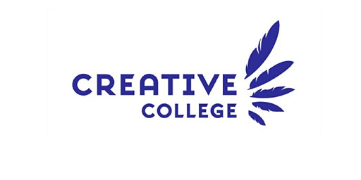 ROC Creative College - Final Act