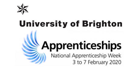 Business Breakfast - New Funding Opportunities for Degree Apprenticeships tickets