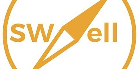 CANCELLED- SWell- Southwest Wellbeing Conference 2020 tickets