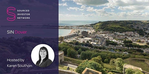 Sourced Investor Network (SIN) - Dover - Property Networking