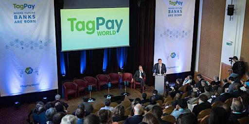 TagPay World 2020