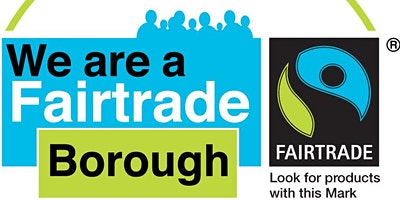 Taste of Fairtrade Cake Competition 2020