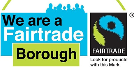 Taste of Fairtrade Cake Competition 2020 tickets
