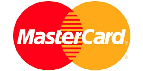 Product Manager's Tale of Negotiation by Mastercard PM tickets