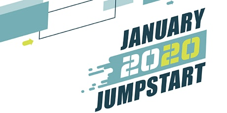 Neora Regional - Jumpstart 2020 tickets