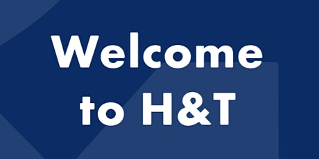 Welcome to H&T - Hammersmith tickets