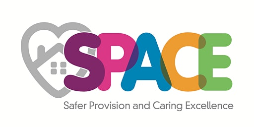 SPACE QI Workshop - Shropshire, Telford & Wrekin