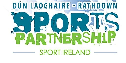Dublin, Ireland Mortgage Evening Events   Eventbrite