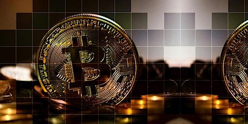Meeting introduttivo sulla Tecnologia Blockchain rivolto alle aziende