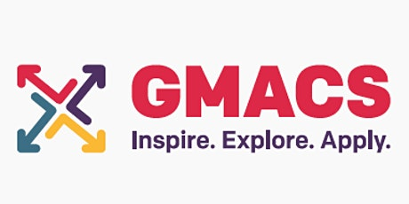GMACS Provider Engagement Session tickets