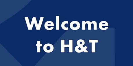 Welcome to H&T - Salford tickets
