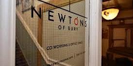 BforB Northwest Bury Friday