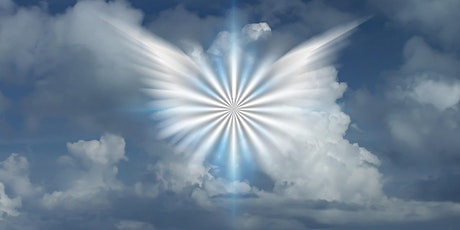 The Frequency of Angels & Crystals Tuning Fork Sound Practitioner tickets