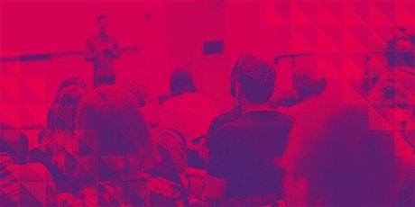 Hello Culture Remix: Telling Tales - Bristol tickets