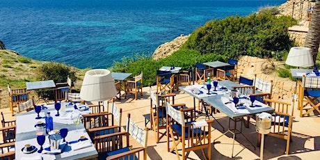 Farewell Gourmetfestival Mallorca Tickets