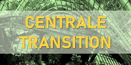 Fresque du Climat by Centrale Transition billets