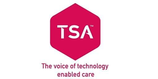TSA Surgery - Midlands Region - 5th March 2020