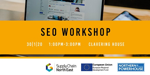 SEO Workshop