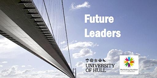 Future Leaders Taster Session