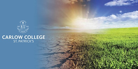 Time for Action: Climate Change and Our Future tickets