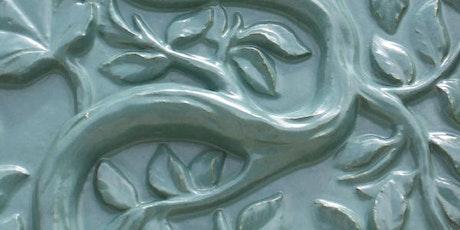 Sculpture: Art, Craft or Industry? Workshop tickets
