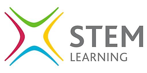STEM Ambassador Training