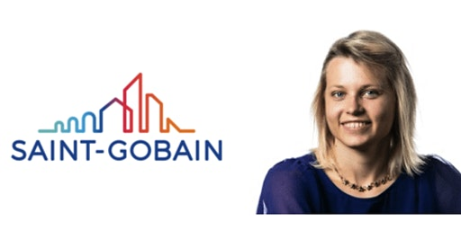 Saint-Gobain visit - Young Chamber of Commerce event