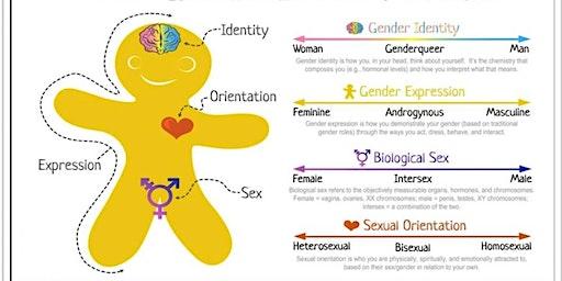 Trans* Awareness Training