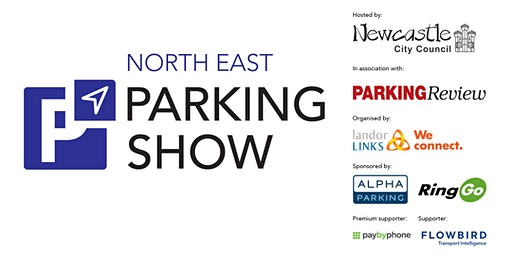 North East Parking Show