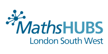 FREE Secondary Teaching for Mastery taster morning on 6th February 2020 tickets