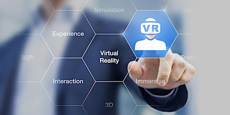 Virtual and Augmented Reality for Business tickets