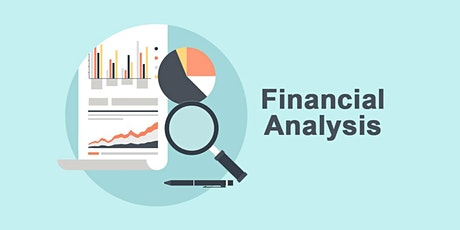Financial Analysis Techniques for Infrastructure Projects tickets