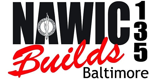 NAWIC Baltimore - How Women in Construction Win with Conflict Management