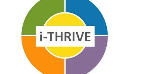 iThrive Engagement Workshop 2: Understanding our Data