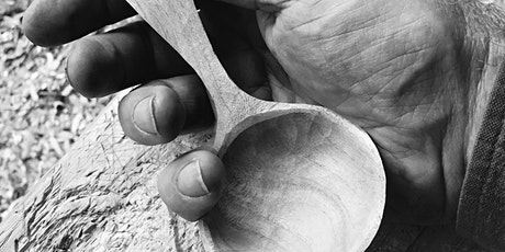 Cleave, Carve, Cut: An Introduction to Spoon Carving with Mark Reddy tickets