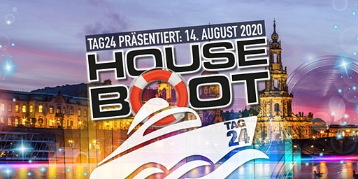 HOUSE BOOT