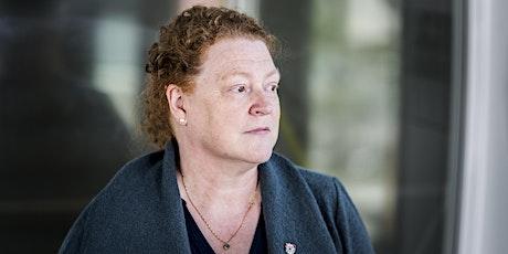 Professor Dame Sue Black Lecture 2020 tickets