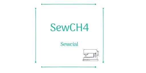 SewCH4 - Sewcial - 25/01/2020
