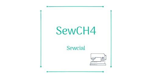 SewCH4 - Sewcial - 28/03/2020