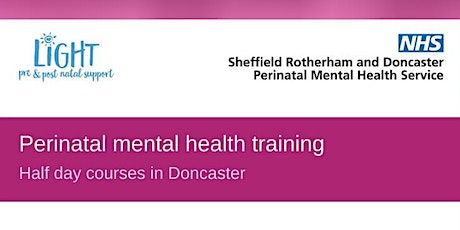 iHV Doncaster tickets