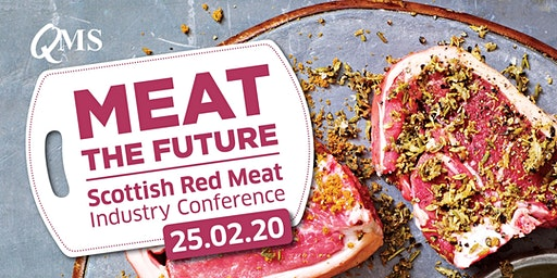 Meat The Future