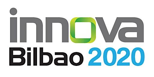Innova Bilbao 2020