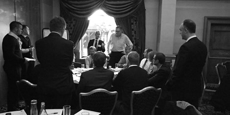 NWAA Supply Chain Workshop: 'New Opportunities for Rolls-Royce Fast Make' tickets